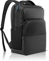 """Pro Backpack 15 PO1520P Fits most laptops up to 15Inch 15-16"""""""