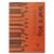 CLF BLOC CROQUIS GRAFIT A4 96623