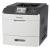 Lexmark MS810de Monochrom-Laserdrucker