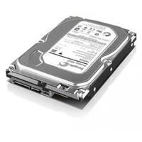 "Lenovo ThinkStation SATA-Solid-State-Laufwerk, 480GB, 2,5"", OPAL2.0, 6Gbps Bild 1"