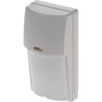 Axis T8331-E Passieve infraroodsensor (PIR) Bedraad Muur Wit
