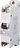 Hauptsicherungsautomat K selektiv S 701-K 50 sel