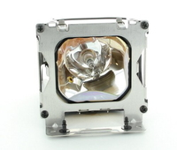 BOXLIGHT MP-650i - Originalmodul Original Modul