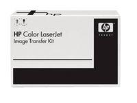 HP Zespół przenoszenia obrazu Q7504A do HP COLOR LJ 4700