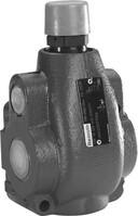 Bosch-Rexroth DR10-6-4X/200Y