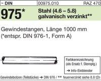 DIN975 M18