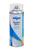 Mipa Strukturspray grob 400 ml