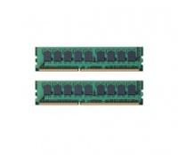 Buffalo 16GB DDR3 Memory (Set von 8GB x 2) für TeraStation 7120R Bild 1