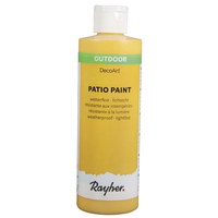 Produktfoto: Patio-Paint