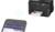 Epson WorkForce Pro WF-4630 DWF