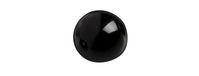 Spherical Magnets, 30mm 10 pcs 0,6 kg strength, 10 pcs./Set