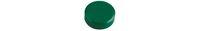 Round Magnets 30 mm, 4 pcs 0,6 Kg strength, 4 pcs./Set