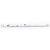 LED-Streifen 4000K Flexibel, Weiß, 3456lm/m