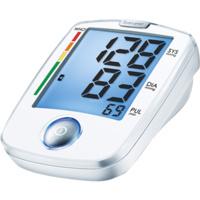 Beur Blutdruckmessg. BM 44 wh