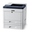 Xerox Farbdrucker Phaser 6510V_DN, plus Lebenslange Garantie Bild 1