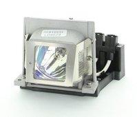 EIKI EIP-S200 - QualityLamp Modul Economy Modul