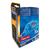 BIC Pack de 10 Pocket Mouse 4,2 mm x 10 m + 1 Gelocity Quick Dry Bleu sous blister offert