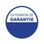 CANON Extension de garantie 3 ans reTour atelier 0023X770