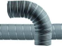 Maico Sfr 80 Stahl Flexrohr Nennweite 80 Mm Bei Mercateo Gunstig Kaufen