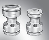 Bosch-Rexroth SFE25P0-1X/M