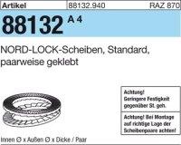 NORD-LOCK-Scheiben 6x10,8x2,2