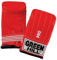 """Green Hill® Ballhandschuh """"Pro"""", XL"""