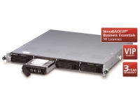 Buffalo TeraStation™ 1400 (16 TB) Bild 1