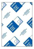 BP60PA, DIN A4 Inkjetpapier, 80 g/m², DIN A4, (250 Blatt) Bild1