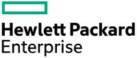 Hewlett Packard Enterprise H0TP2E garantie- en supportuitbreiding
