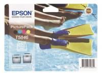 Epson PicturePack 150 Blatt
