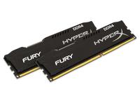 FURY 8GB 2133MHz DDR4 Kit of 2 DDR3 2133