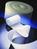 PE-Schaumfolie 75 cm breit, 500 Meter pro Rolle, 1 mm stark