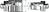 Zeichnung: Größenbestimmung Hydraulik-Steckkupplungen