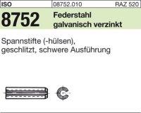 ISO8752 - 5x20