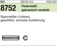 ISO8752 - 3x16