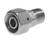 Bosch Rexroth R901138527