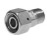 Bosch Rexroth R900058417