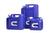 Piezas de repuesto y accesorios para bidones AdBlue