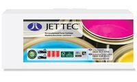 JET TEC Toner D1320CHC ersetzt Dell 593-10259, cyan (4220079)
