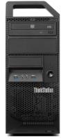 Lenovo ThinkStation E32 3.1GHz E3-1220V3 Mini Toren Zwart