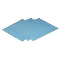 ARCTIC Thermal Pad 50 x 50 mm (1,0 mm) - High Performance Wärmeleitpad