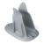 Datalogic 11-0362 holder Grey Passive holder