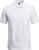Acode 100219-900-L Poloshirt mit Brusttasche CODE 1721 Poloshirts
