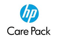 eCarePack 5y Nbd Designjet T79 **New Retail** T790-24inc Garantieerweiterungen