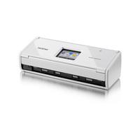 Brother ADS-1600W Dokumentenscanner