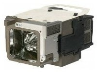 Projector LampEB-1750, EB-1760W, EB-1761W, Lampy