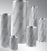 Bosch Rexroth R928018550