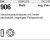 Verschlußschrauben M16x1,5