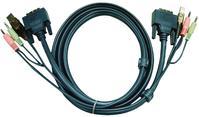 KVM-Kabel