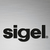 Sigel Glas-Magnettafel artverum®, super-weiß, 150 x 100 cm